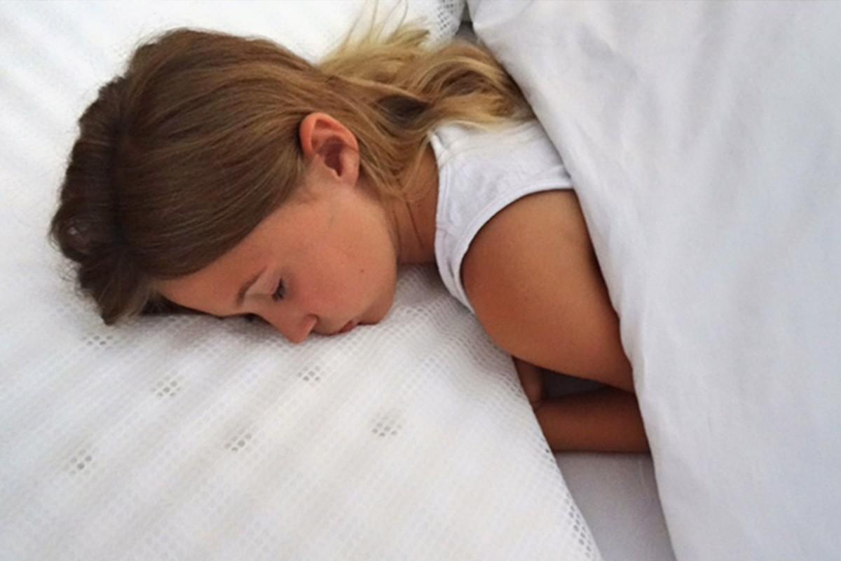 Epilepsy Pillows