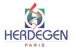 herdegen - Distribution